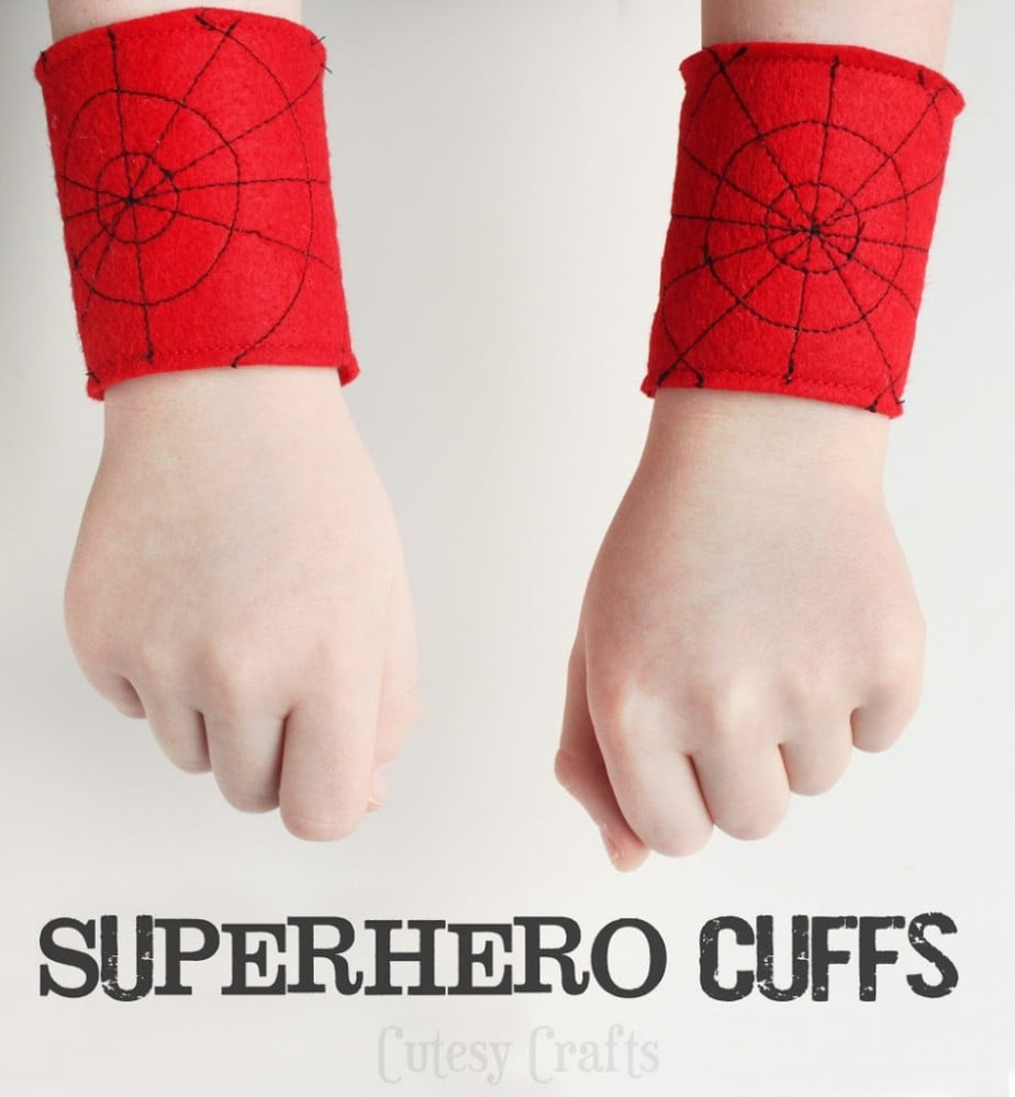 http://www.cutesycrafts.com/2014/02/marvel-super-hero-mashers-and-super.html