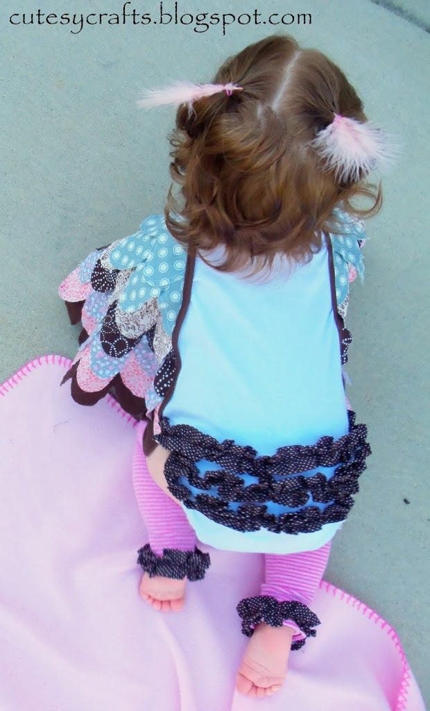 diy baby owl costume tutorial comfortable and adorable