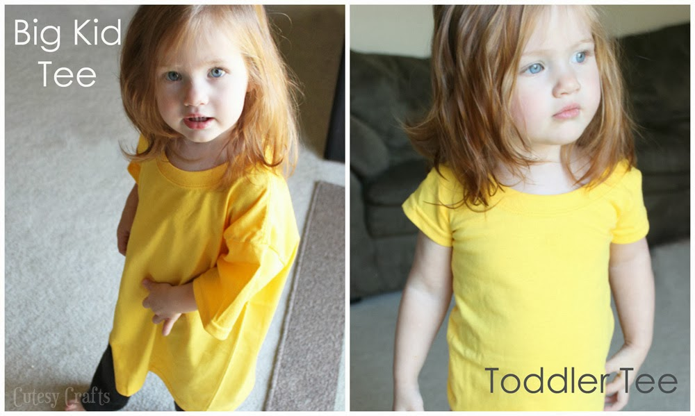 how to make a t shirt into a dress
