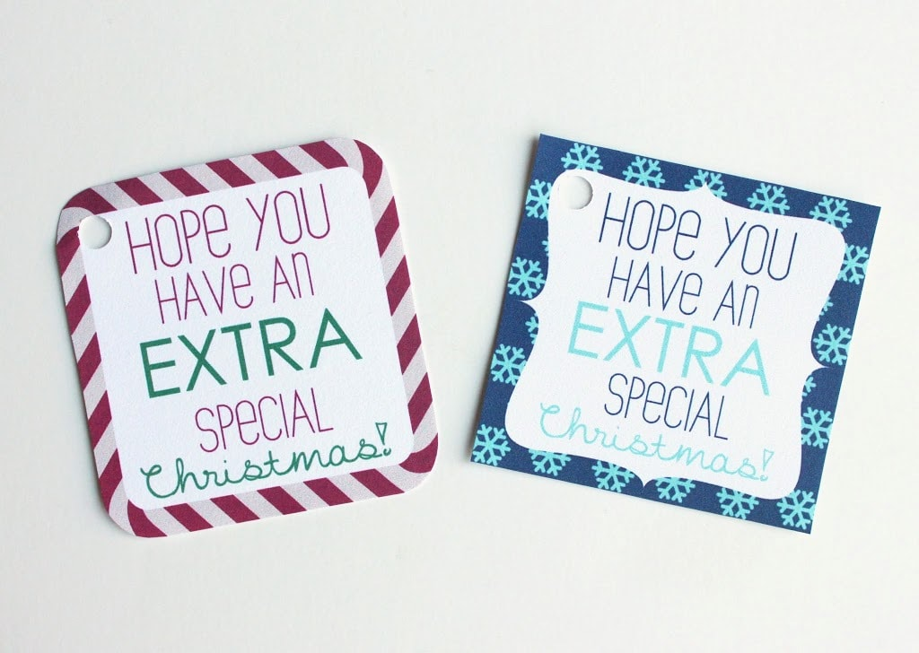 graphic about Extra Gum Valentine Printable known as More Gum Printable Reward Tags for Xmas - Cutesy Crafts
