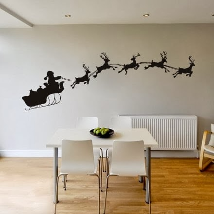 http://www.iconwallstickers.co.uk/santa-sleigh-flying-downward-wall-stickers-home-kitchen-wall-art-decal