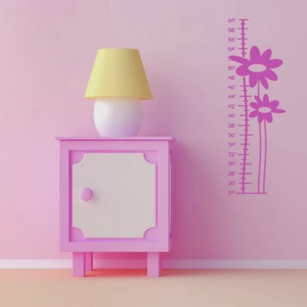 Icon Wall Stickers Giveaway