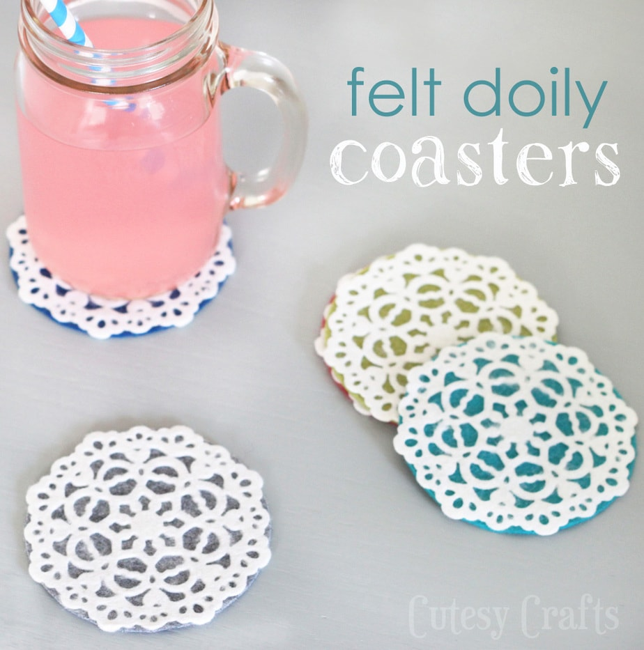 https://www.cutesycrafts.com/2014/05/felt-doily-coasters.html