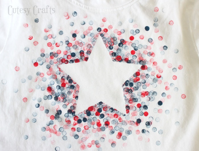 diy-4th-of-july-shirt-4