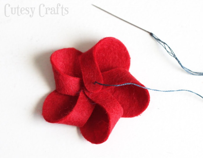 Lifestyle Crafts Pinwheel Die