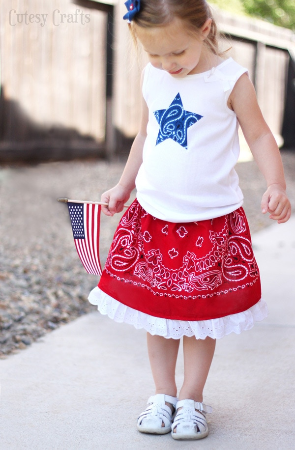 Shop for AnnLoren Girls' Boutique 4th of July Patriotic Star Dress & Capri Set. Free Shipping on orders over $45 at 0549sahibi.tk - Your Online Children's Clothing Outlet .