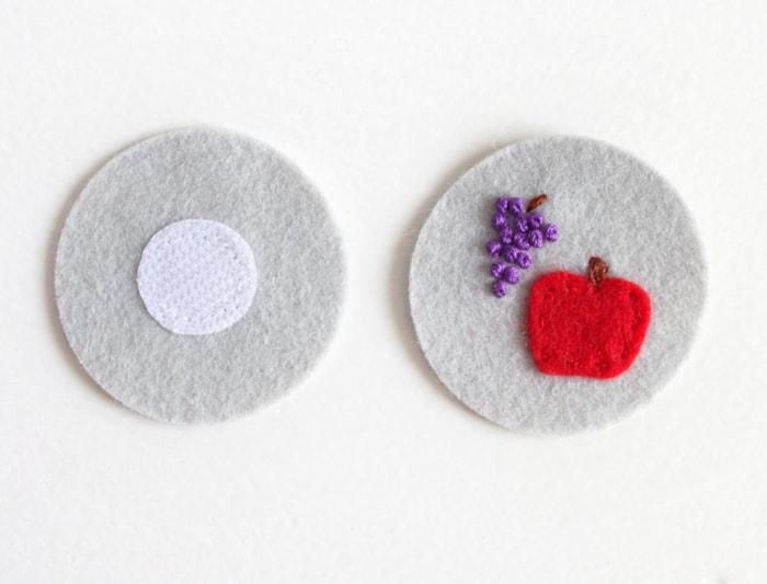 embroidery-hoop-clock