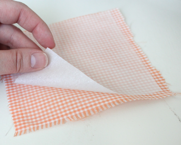 appliqued--diy-burp-cloths-2