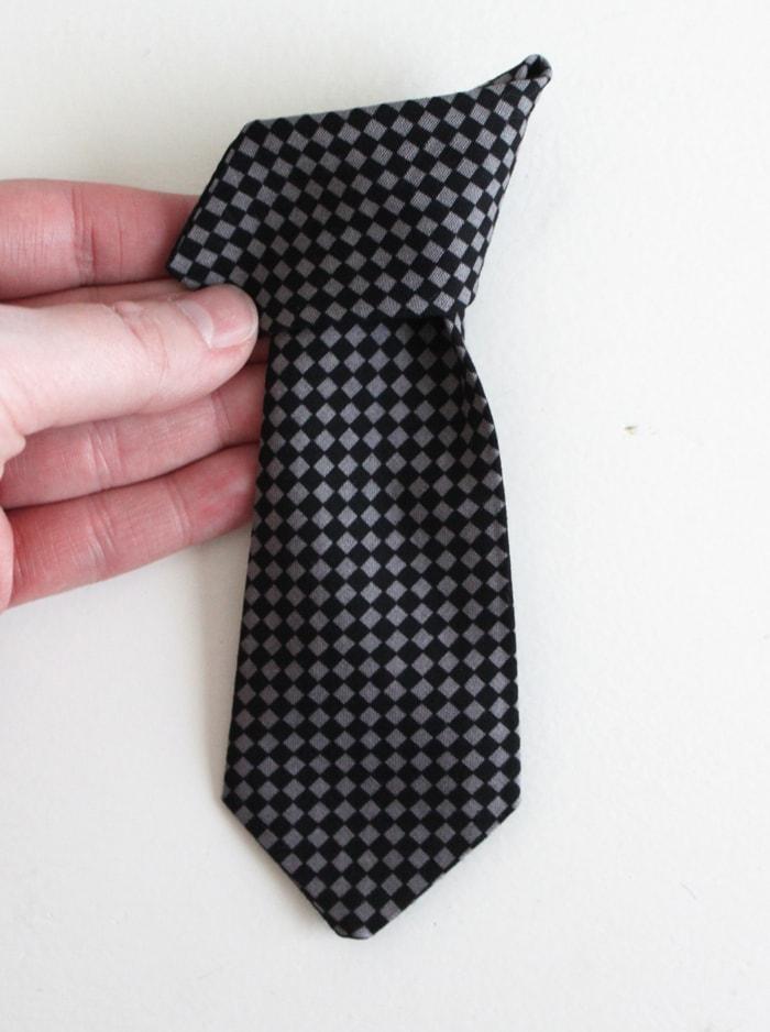 tie-pattern-10