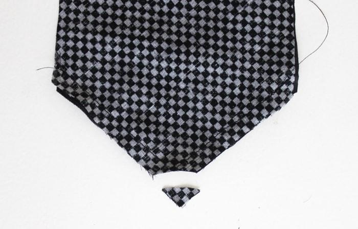 tie-pattern-3