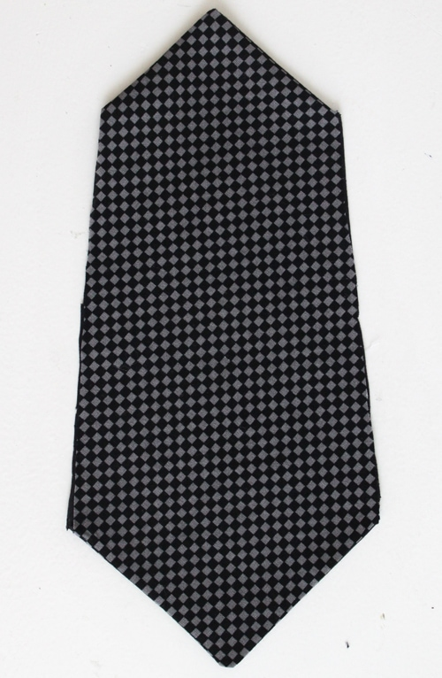 tie-pattern-4