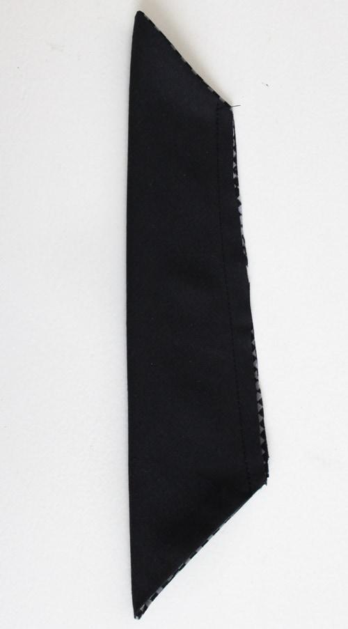 tie-pattern-5