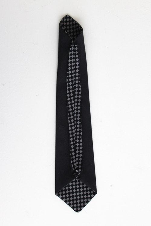 tie-pattern-6