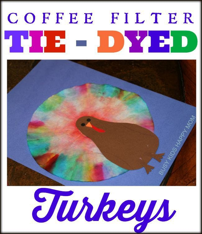 Coffee Filter Turkey