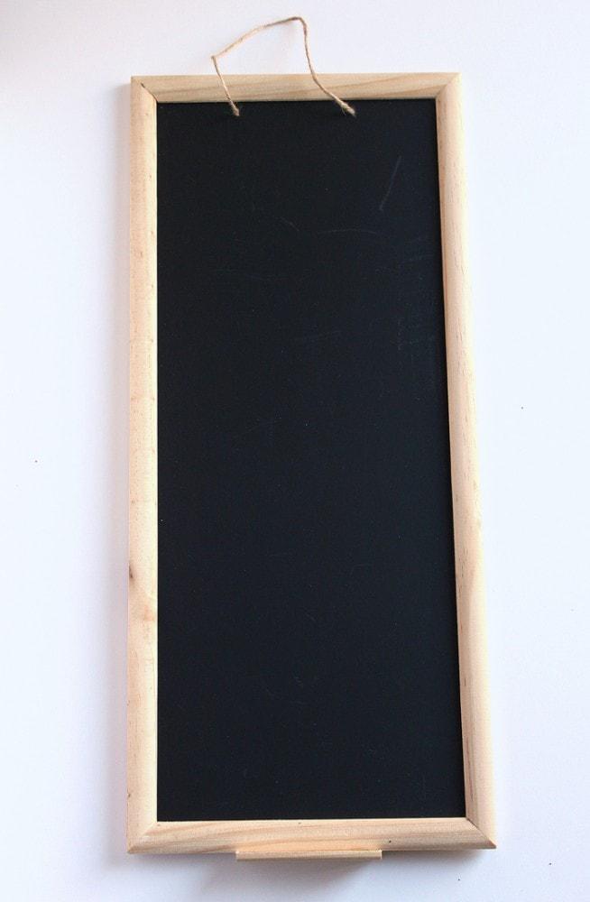blank-chalkboard