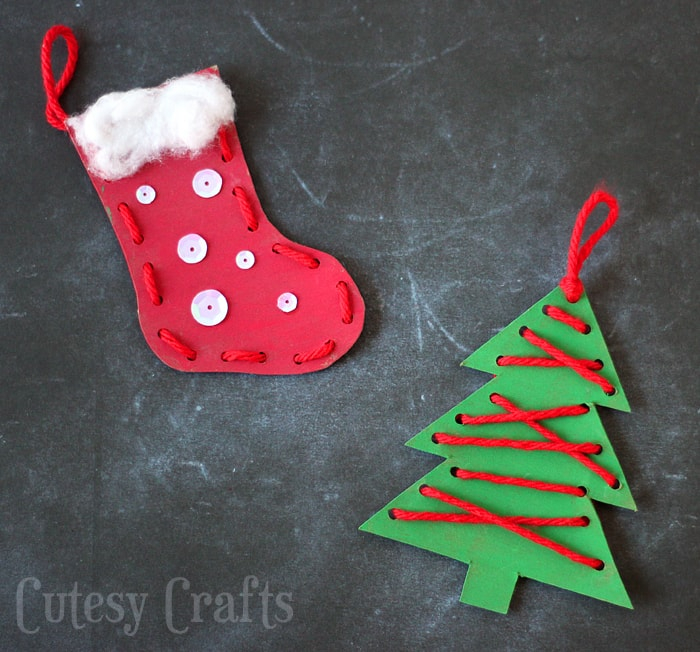 christmas-craft-kids-11