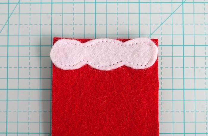 christmas-gift-card-holders-002