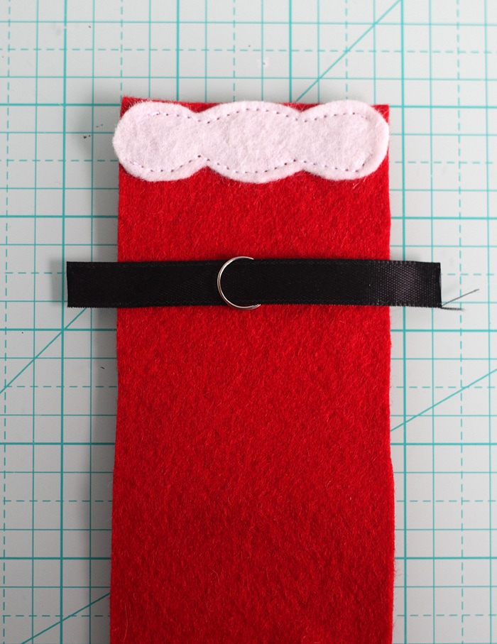christmas-gift-card-holders-003