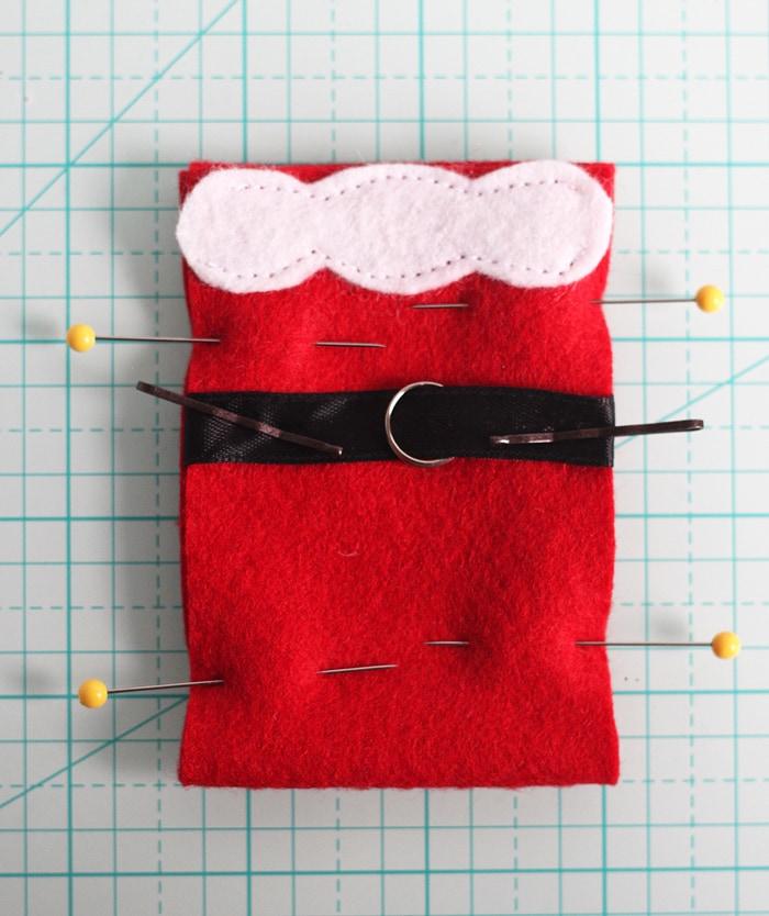christmas-gift-card-holders-004