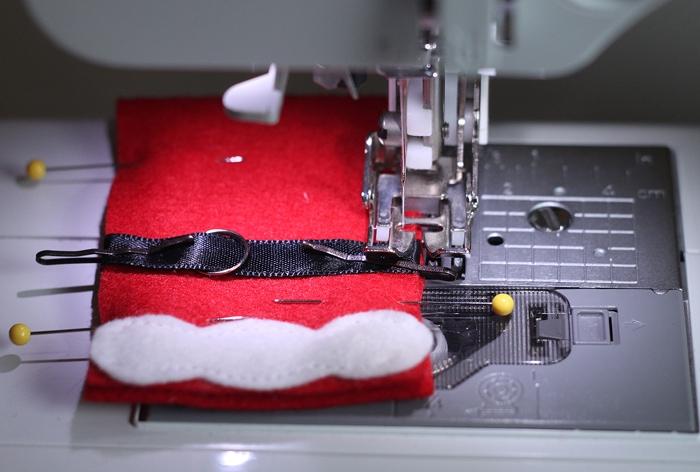 christmas-gift-card-holders-005