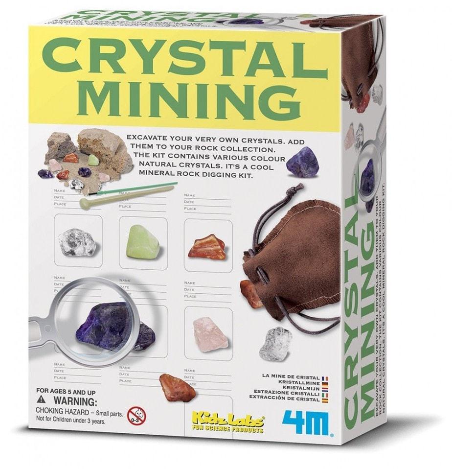 crystal-mining-kit