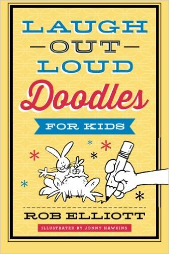doodles for kids