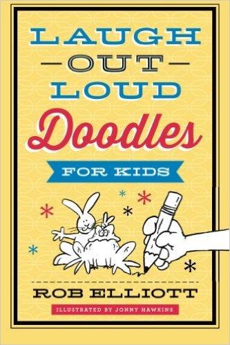 doodles for kids