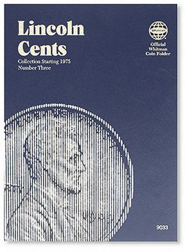 lincoln-cents-folder