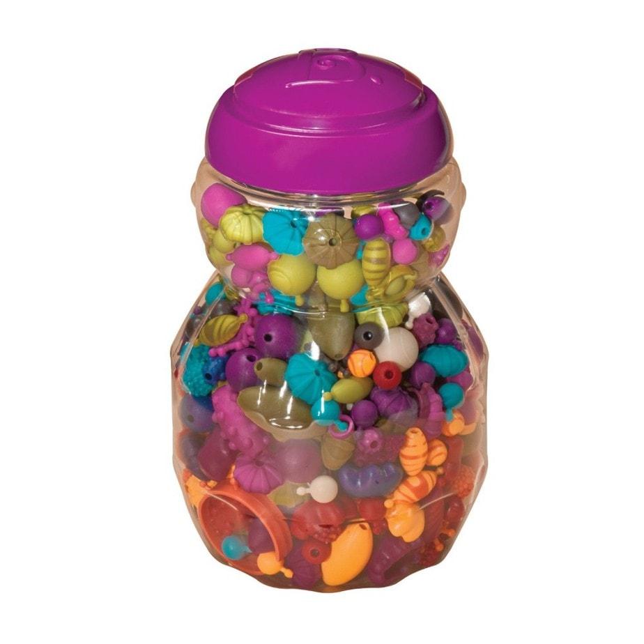 pop-arty-beads