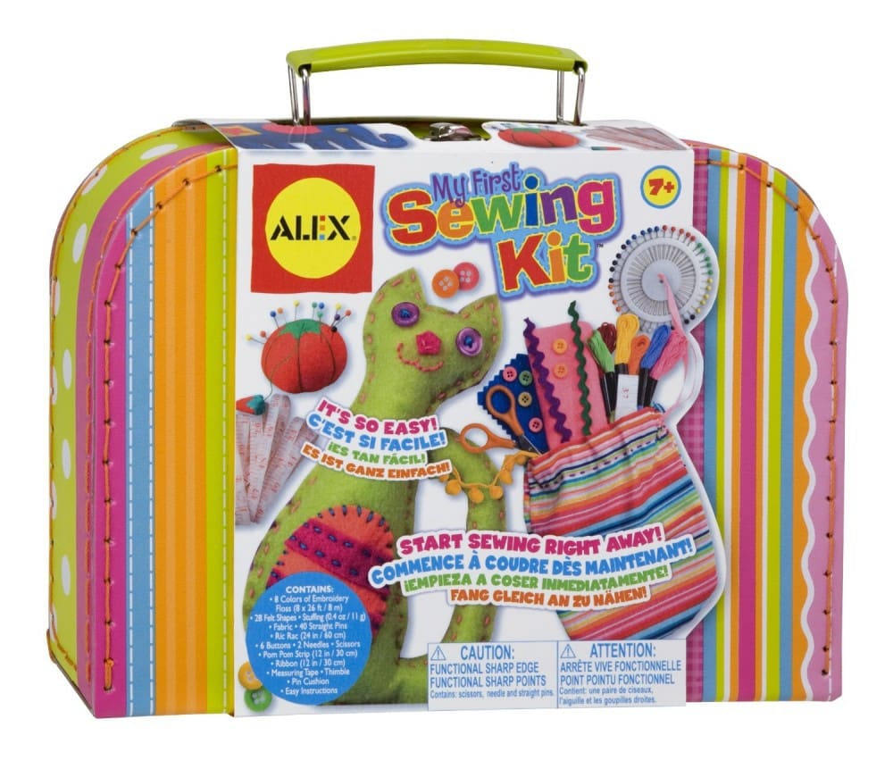 sewing-kit