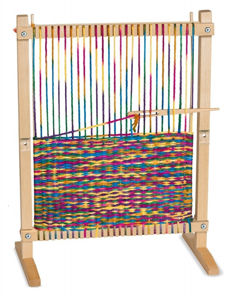 weaving-loom