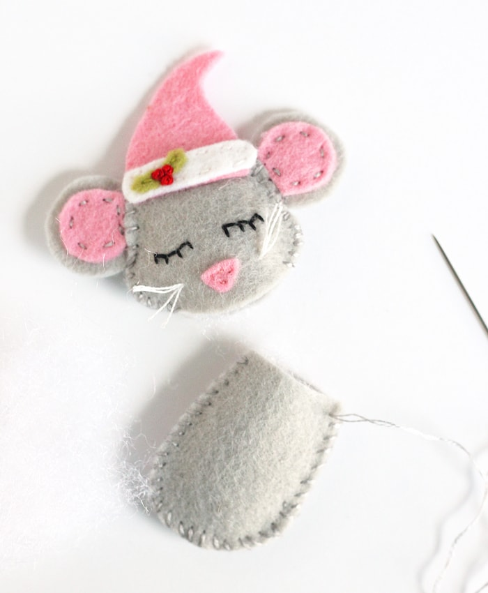 diy-christmas-ornaments-04
