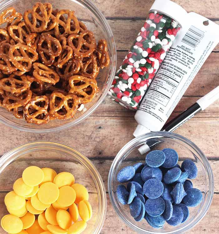 minions-movie-pretzels01