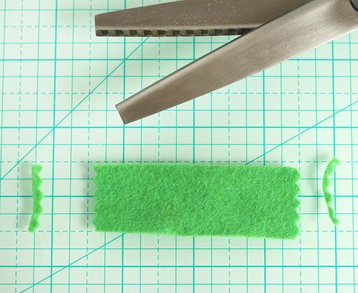 peppermint-hair-bow-tutorial-06