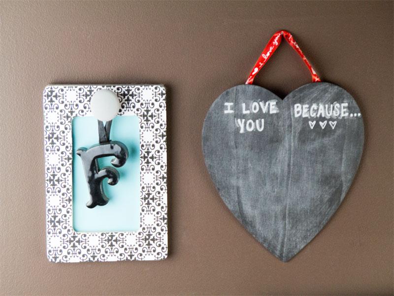 Valentine-Memo-Chalkboard-9