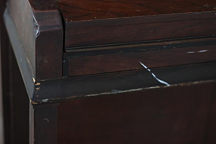 piano-makeover-case