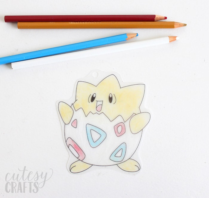 pokemon-party-craft-04
