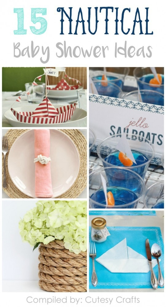 nautical-baby-shower-ideas-2