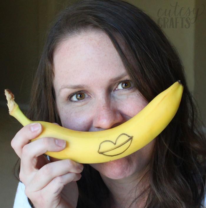 chiquita-smile