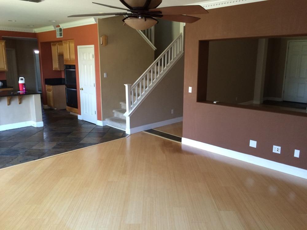 Resista Flooring Reviews Taraba Home Review