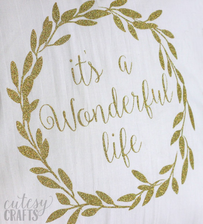 wonderful-life-pillow-2