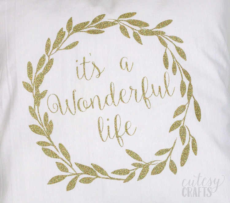 wonderful-life-pillow-3