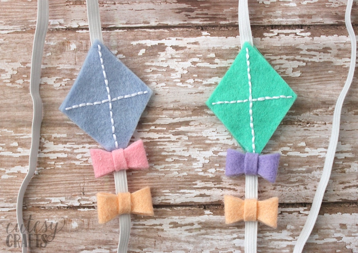 http://cutesycrafts.com/wp-content/uploads/2017/07/felt-kite-headbands-09.jpg