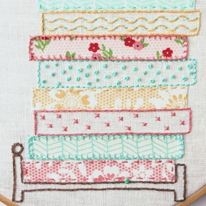 http://cutesycrafts.com/wp-content/uploads/2017/09/princess-pea-300.jpg
