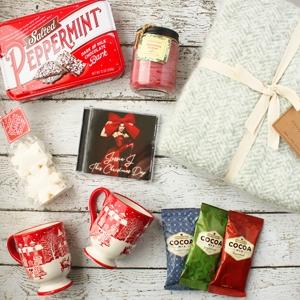 Handmade Gift Ideas Archives - Cutesy Crafts