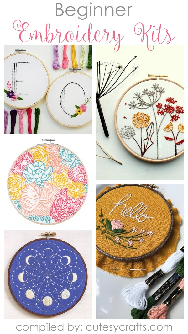 https://cutesycrafts.com/wp-content/uploads/2020/03/beginner-embroidery-kits.jpg