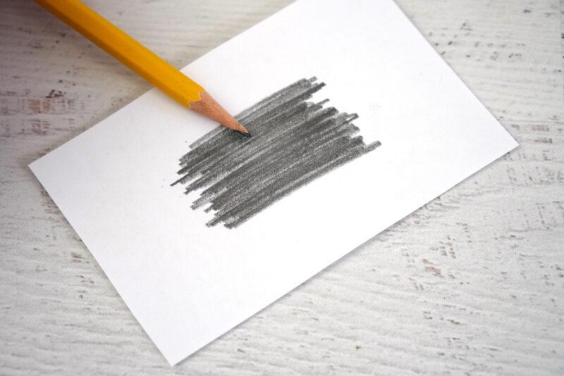 How to fingerprint.